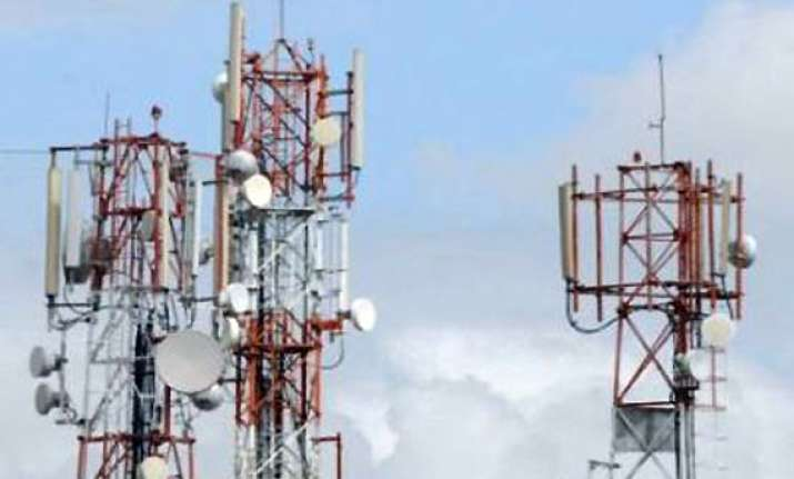 trai base price is 10 time more than 08 spectrum rate
