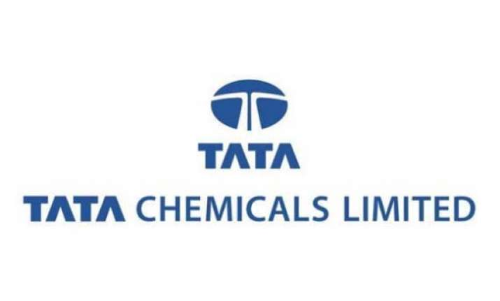 tata chemicals q1 net falls 30 per cent to rs 75 crore