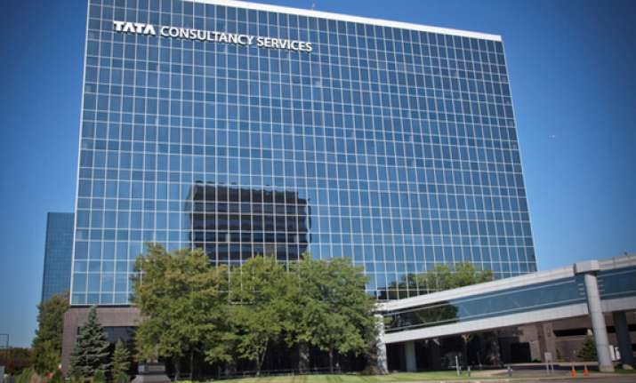 tata consultancy services india s most admired company