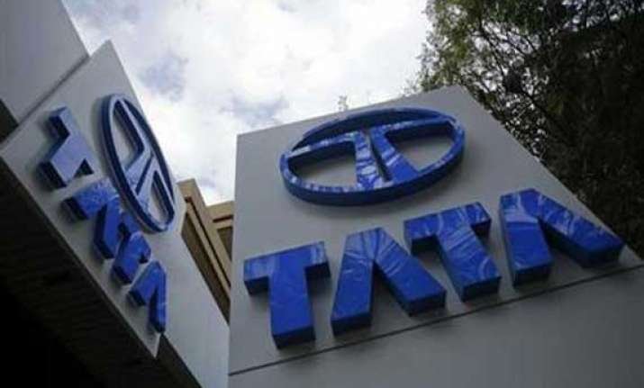 tata group to aid maharashtra s development