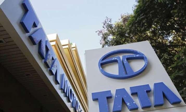 tata motors general motors india to reduce vehicle prices