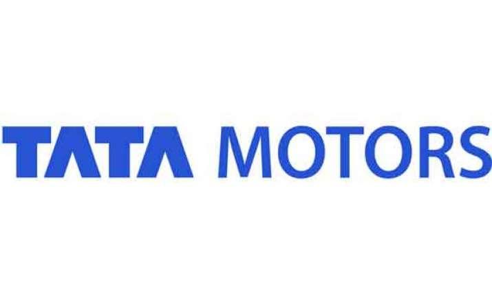 tata motors q4 profit tad down at rs 3 918 crore