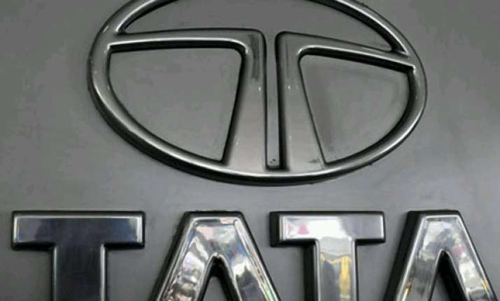 tata motors renault mull price hike from april