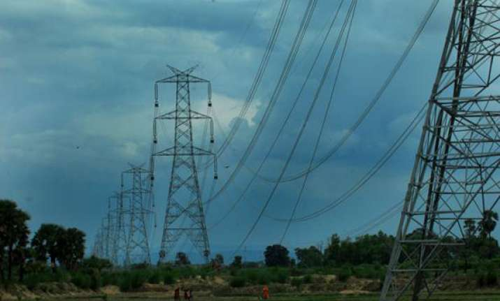 tata power moves larger hc bench against order on cag audit