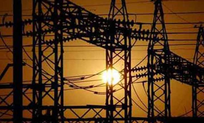 tata power posts q3 net growth of 16 percent