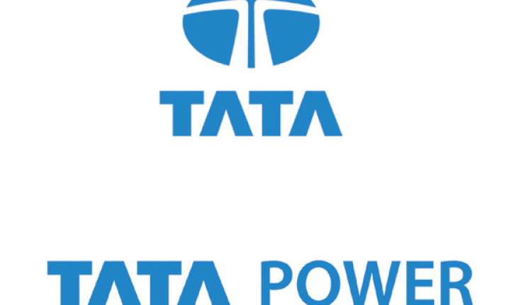 tata power to raise total generation capacity by 850 mw