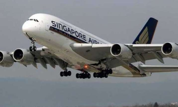 tata sia hopes to launch flights by september october