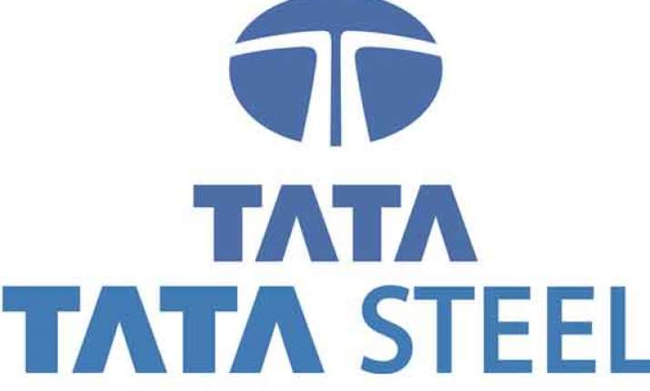 tata steel bags best indian steel company award