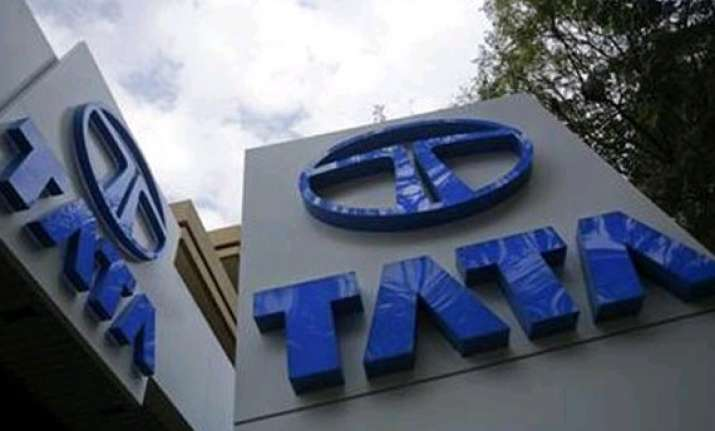 tata group firms line up rs 65 000 cr capex this fiscal