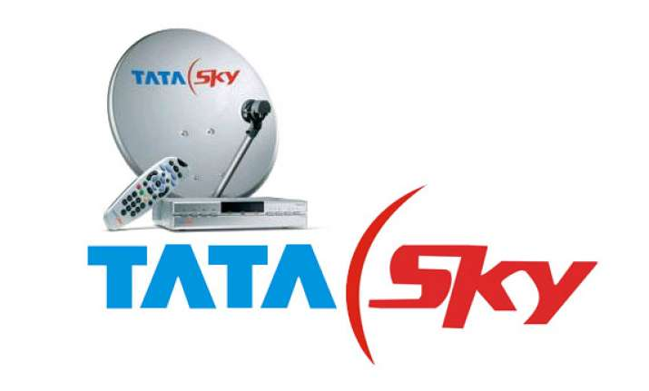 tatasky hikes subscription rates by 8 on premium services