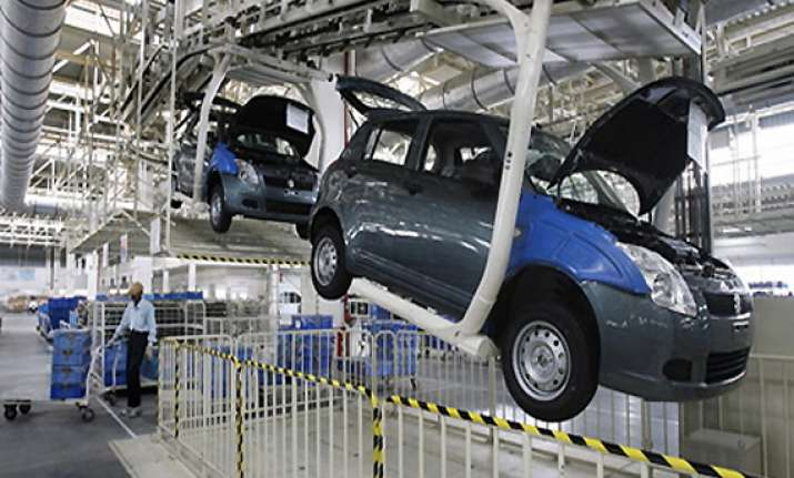 tata motors dec global wholesales up 33 pc at 99 853
