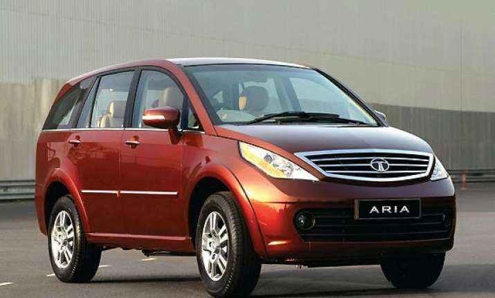 tata motors hikes passenger vehicle prices by up to rs 35