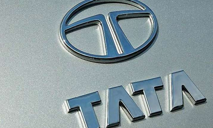 tata motors prays for status quo on future work on singur