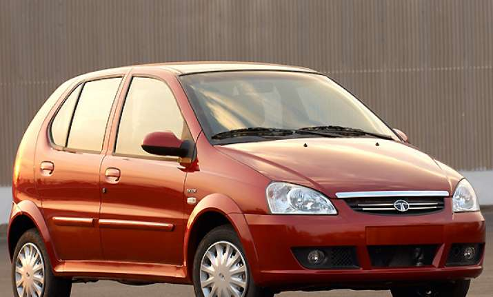 tata motors to increase prices following excise duty hike