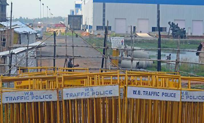 tata motors welcomes calcutta hc verdict on singur land
