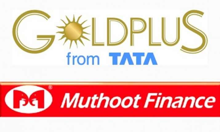 tata s goldplus ties up with muthoot finance