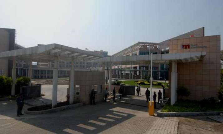 tech mahindra completes satyam merger becomes 5th biggest