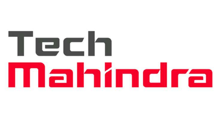 tech mahindra forays into mexican market