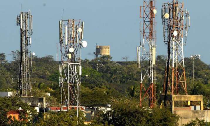 telecom firms see opening of pandora s box with sc order