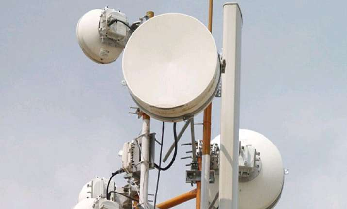 telecom subscribers up by 2.81 mn in april trai