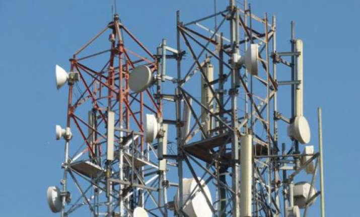telecom user base rises to 92.20 cr in jan trai
