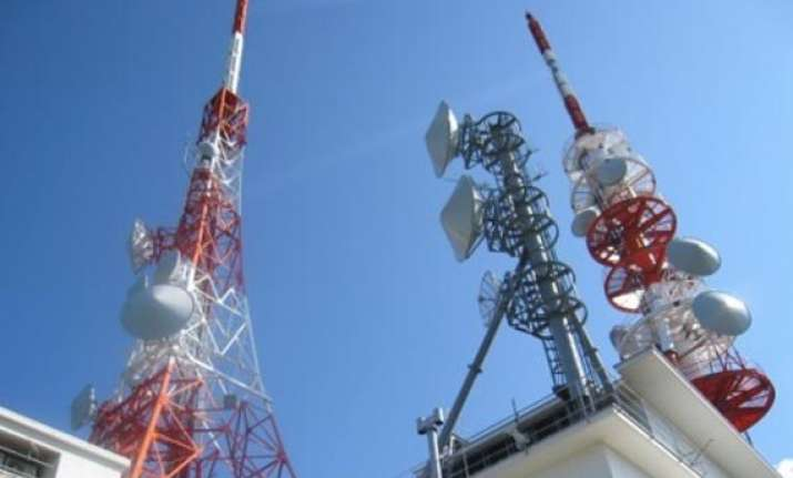 telecoms that didn t take part in fresh 2g auction will