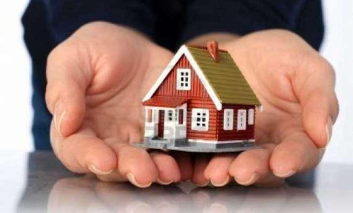 the hidden benefits of budget homes in pune