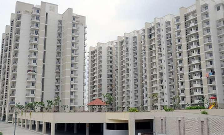 the best investment opportunities along the delhi jaipur