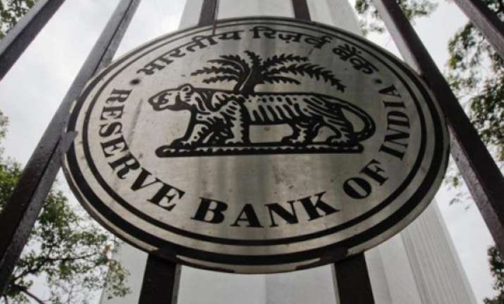 thinksoft bags rs 50 million rbi project