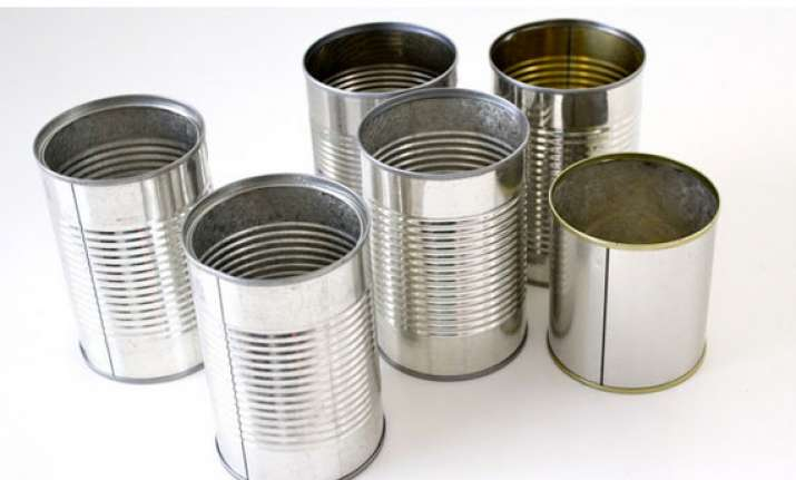 tin recovers on renewed demand