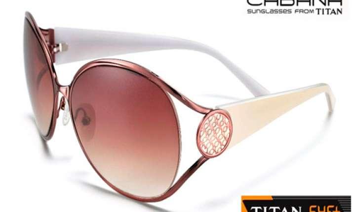 titan eye targets 30 sales growth to focus on sunglasses