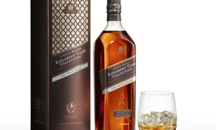 top 10 scotch whisky brands