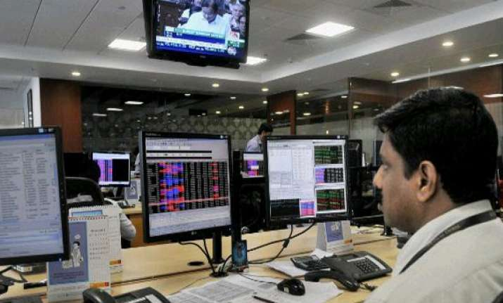 top 5 sensex firms add over rs 98 000 cr in market cap