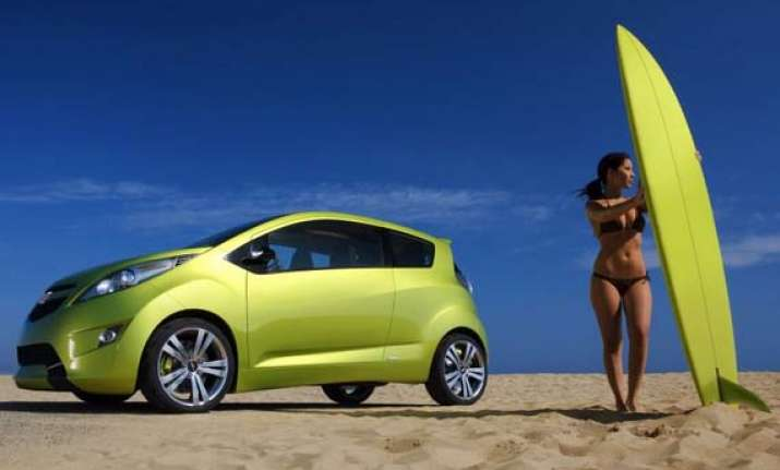 top 8 cars for romantic outings
