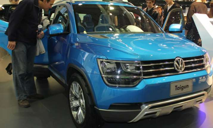 top 11 cars on display at delhi auto expo 2014