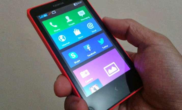 top 18 dual sim smartphones under rs 8000