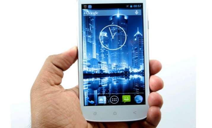 top 15 5 inch smartphones in india below rs 14 000