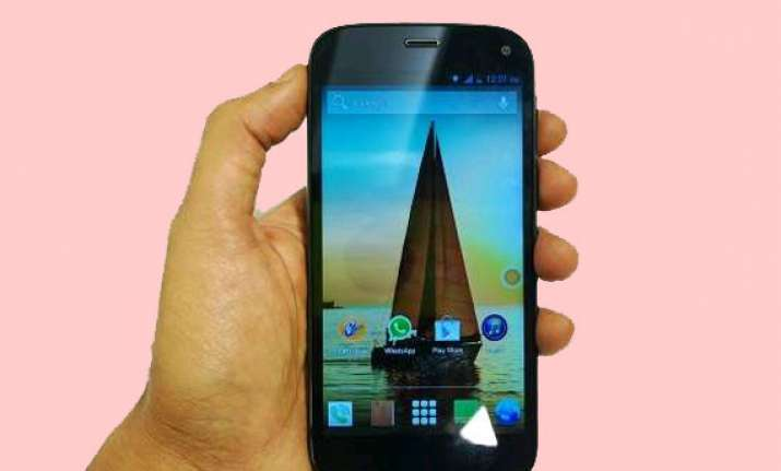 top 15 5 inch smartphones with 12 mp camera under rs 25 000
