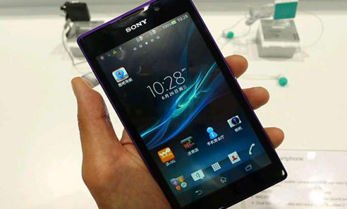 top 15 quad core smartphones under rs 20 000 in india