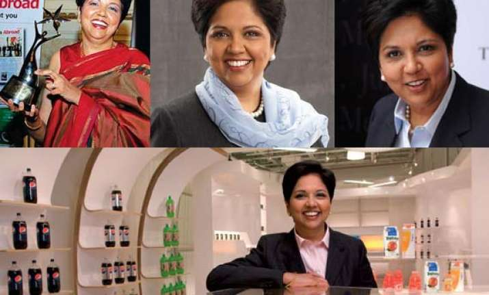 top 15 quotes from pepsico ceo indra nooyi