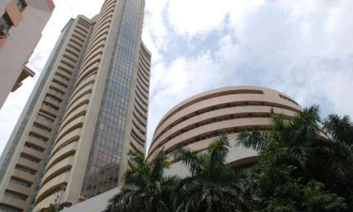 Top six Sensex companies add Rs 47,825.79 cr in market valuation