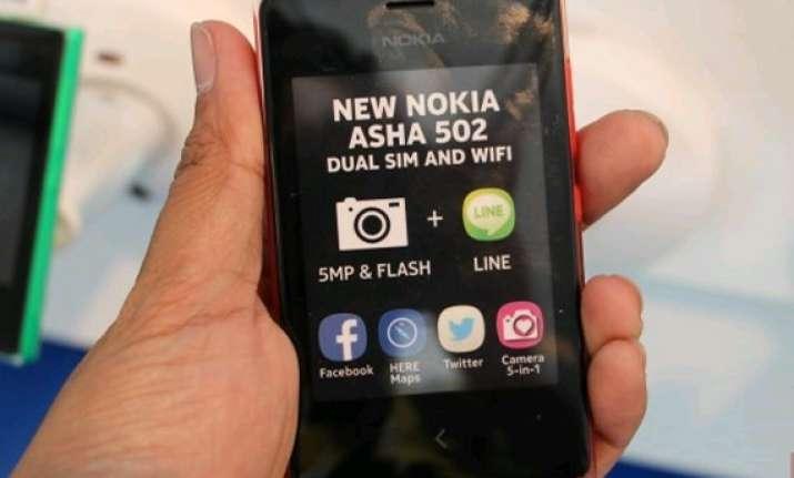 top 10 smartphones under rs 5 000 in india