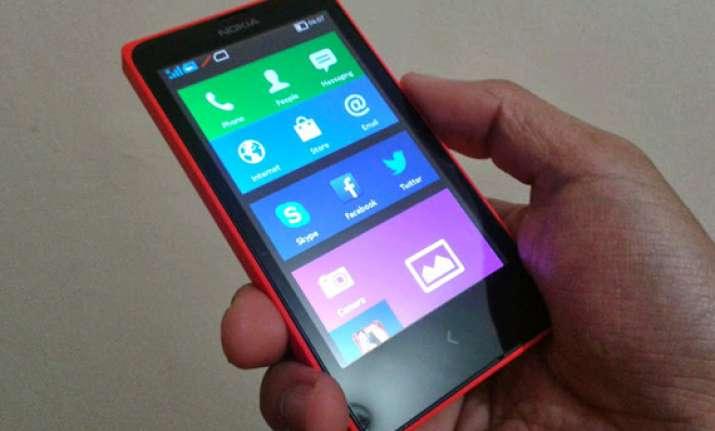 top 20 smartphones under rs 11 000 in india