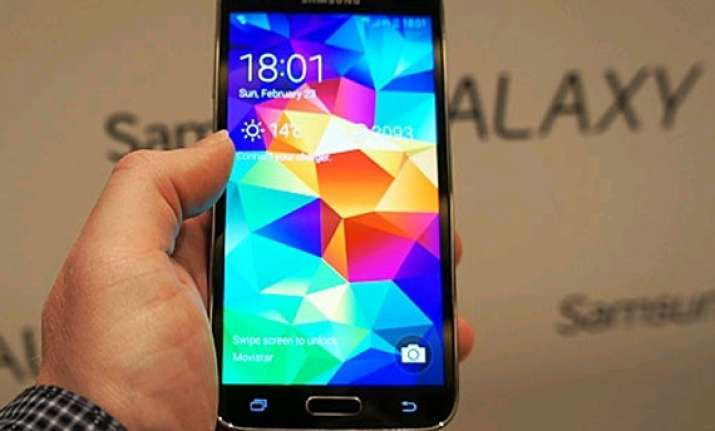 top 8 smartphones with 16 mp cameras