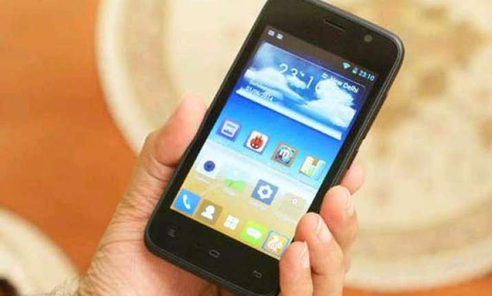 top 15 smartphones by gionee july 2014