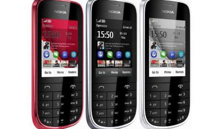 top 5 budget music phones