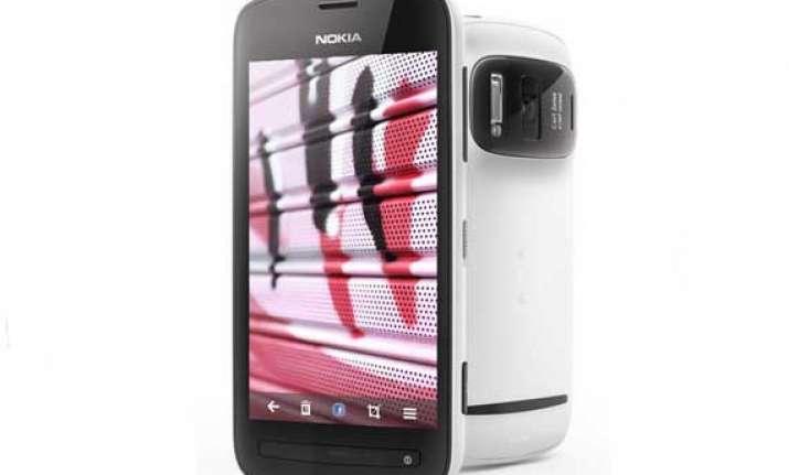best smartphones you can buy this diwali
