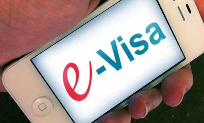 tourism industry wants electronic visas to meet targets