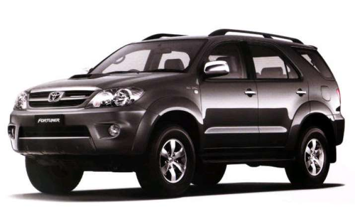 toyota india resumes operations as workers return