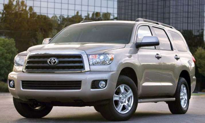 toyota to evaluate setting up diesel engine plant post